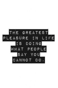 tumblr_ll4ciyyaN81qgqw54o1_500.png (PNG Image, 467×700 pixels) #machine #white #writer #do #black #people #cannot #typograhy #and #pleasure