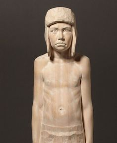 Mario Dilitz Sculptures 11