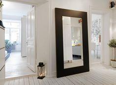 The Design Chaser: Alvhem Mäkleri #interior #design #decor #deco #decoration