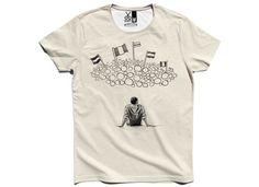 COSMOPOLITAN #t #design #shirt