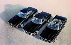 "YIMMY'S YAYOâ""¢ #cars #retro"