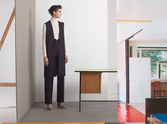 Fashion Photography by Blommers Schumm #fashion #photography #inspiration