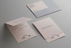 L'ArcoBaleno by Commission #print #brand design