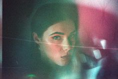 Photography by Liam Warton (19)
