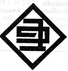 bankfurhapo423.jpg (300×313) #logo
