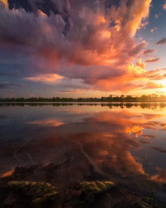 Landscapes of Colorado: Mountains and Plains by Ben Strauss