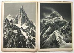 6552285961_622e314a5a.jpg (500×359) #vittorio #sella #vintage #layout #mountains
