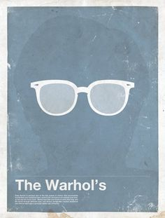 FFFFOUND! | Moxy Creative House - Framework #warhols #the