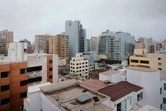 james chororos #scenery #photography #peru #buildings