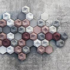 Pantone's Colour of 2015: Marsala