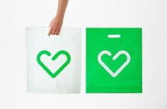 BVD — Apotek Hjärtat #icon