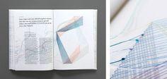 Maria Fischer · Portfolio · Traumgedanken #editorial #costura #book #art