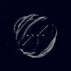 DETHJUNKIE* : Photo #moon