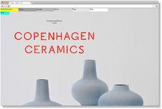 A2/SW/HK +44 (0)20 7739 4249 #ceramics #a2swhk #type #nice