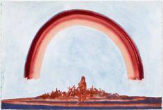 Adam Sultan | PICDIT #paintings #color #design #painting #art