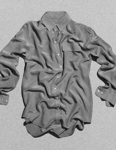 Commissions Adamsky #moda