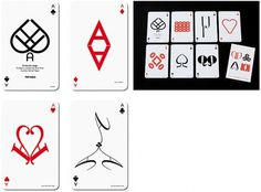 deck.jpg 660×490 pixels