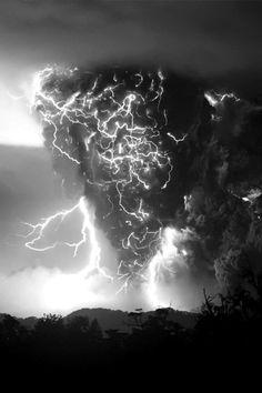 Likes | Tumblr #lightning