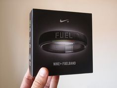 front_r2.jpg #packaging #nike #pressure #the