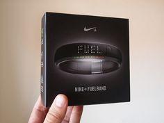 front_r2.jpg #packaging #nike #pressure #the