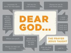 Deargod #prayer
