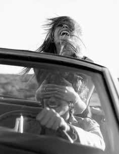 tumblr_lj6yn6Phqi1qhyoixo1_400_large.jpg (385×500) #couple #lifestyle #travel #driving #photography #fun