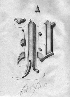 calligraphy-giuseppe-salerno35