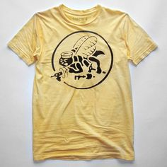 Lincoln Supply Co. - Seabees #shirt