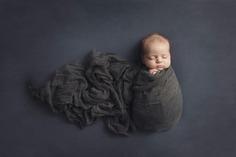 Image result for newborn baby photoshoot