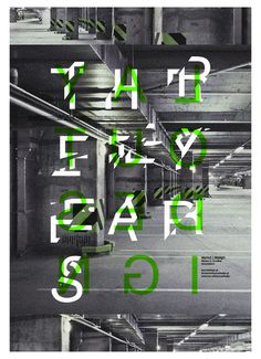 Three y #2013 #design #poster #three #layout #greece