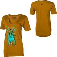 witty banterisms #max #denver #shirt #colorado #art #kauffman