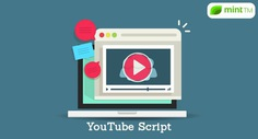 YouTube Script: Answer To All Your Audio Sharing Website Business Requirements