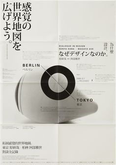 Insight Series wangzhihong.com #graphicdesign #posters