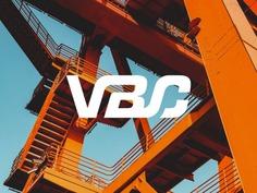 Virtus Building Corporation
