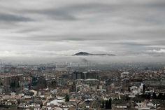 Photography by Miho Aikawa #inspiration #photography #landscape