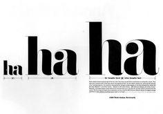LD_03.jpg 800×560 pixels #poster #typography