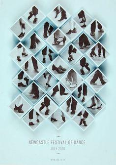Bas Strien #of #dance #newcastle #festival
