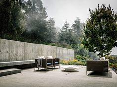 fougeron_fallhouse_db_16 #concrete #wabi-sabi