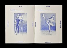 ghazaalvojdani.com - Auction of Promises #booklet