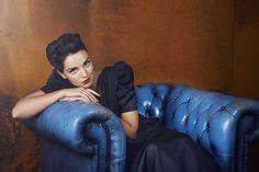 Fashion Photography by Coco Rococo #fashion #photography #inspiration