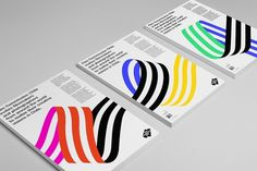 0 Por Ciento >> Espacio web especializado en grafismo #hey #spain #comision #brand #identity #barcelona #film #chile