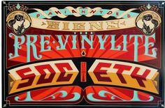 JoshLuke1-e1321657402841-1024x675.jpg 1,024×675 pixels #signage #vintage #typography