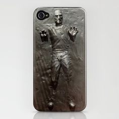 244142719_f24a42d47551.jpg 400×400 pixels #carbonite #steve #wars #jobs #iphone #star