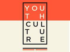 Youth_culture_dribbble #e3f3f