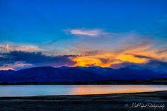 Photography by Matt Payne #inspiration #photography #landscape