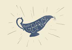 Its all gravy baby #gravy #line #kyle #sketch #illustration #mr #drawing #baby #mac