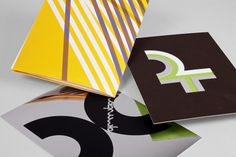 Build— +44(0)208 521 1040 / GP is 10-Brochure #build #print #design #graphic #press #generation #mailer #brochure