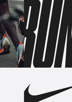 M35 | Nike Running Global
