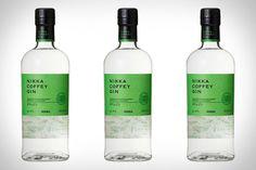 nikka-coffey-gin.jpg (960×640)