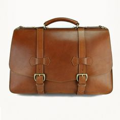 tumblr_lzo3w46oAK1qcjadfo1_1280.jpg (640×640) #briefcase #leather